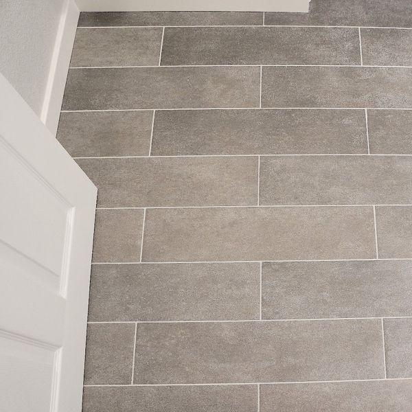 2e461d063763f733c13185a1d5999bab--ceramic-tile-floors-tiled-floors